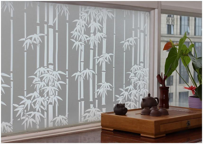 kaca-film-motif-bambu
